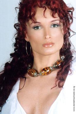 http://vencor.narod.ru/fotos/pic4/dora18.jpg